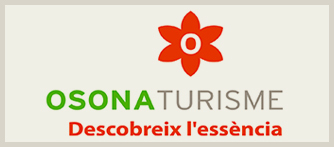 Osona Turisme